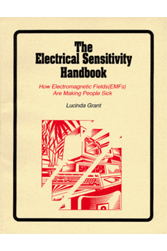 The Electrical Sensitivity Handbook