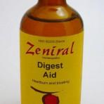 Digest Aid
