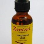 Insomnia Aid