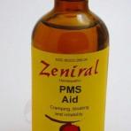 PMS Aid