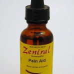 Pain Aid