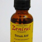 Sinus Aid