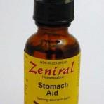 Stomach Aid