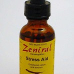 Stress Aid