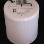 Carbon & Purafil Room Filter